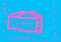 the electro box!!!!!