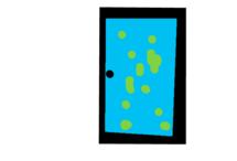 lavadoor