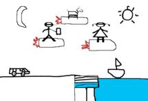 ultimate hover-board