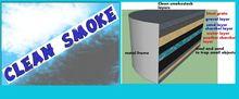 Clean Smoke