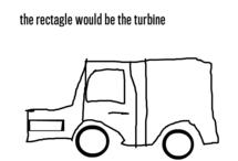 Rechargeing car
