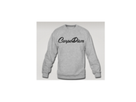Carpe Diem Apparel