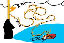 solar surfboard