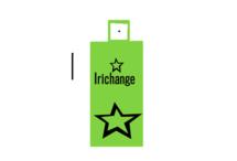 Irichange