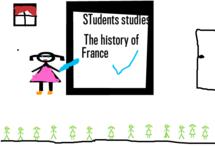 Student Studies