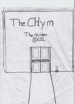 The CHYM