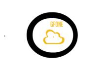 GF-Mobile