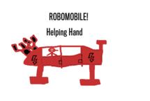 ROBOMOBILE